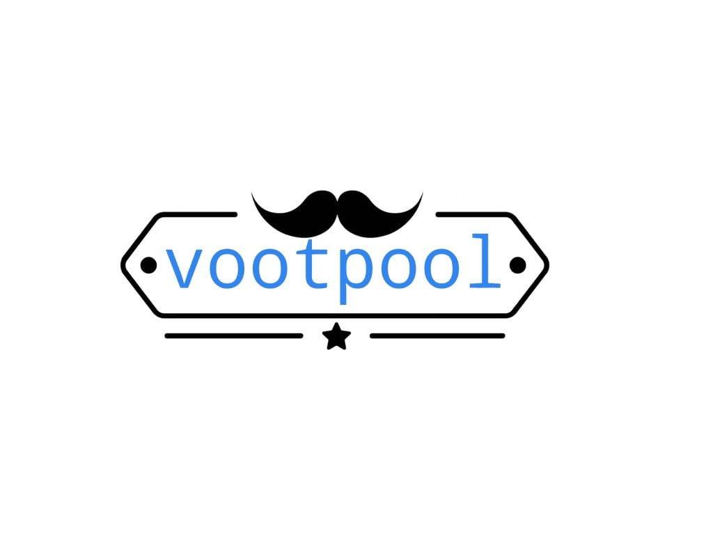 vootpool_foodies