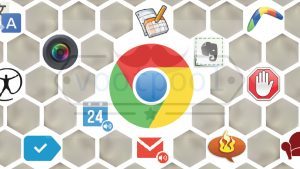 Top 6 Awesome Google Chrome Extensions