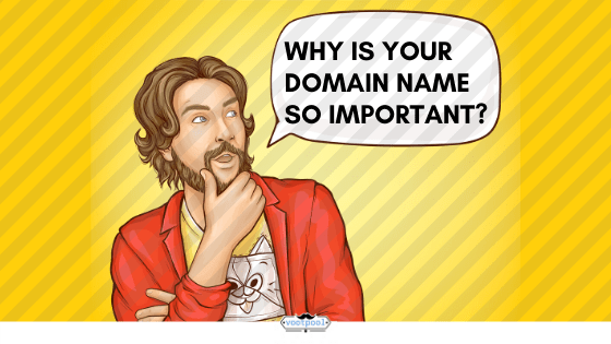 Top 10 Best Domain Name Generator Help You to select a Domain Name